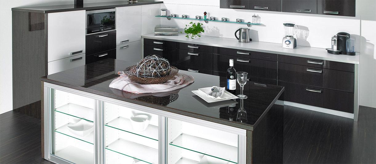 Möbel Martin Küche Gallery - Home Design Ideas - milbank.us